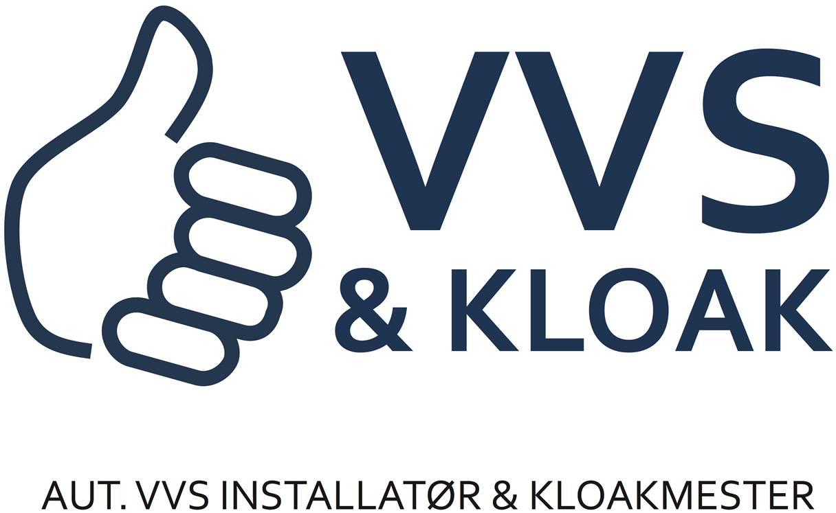 VVS & Kloak